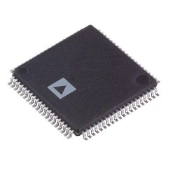 AD9389BBSTZ-80 - Analog Devices Inc.