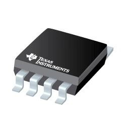 LM392MX/NOPB - Texas Instruments