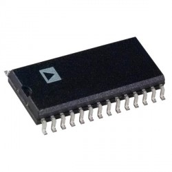 AD9826KRSZ - Analog Devices Inc.