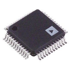 AD9840AJSTZ - Analog Devices Inc.