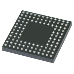 AD9928BBCZ - Analog Devices Inc.