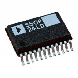 ADE7755ARSZRL - Analog Devices Inc.