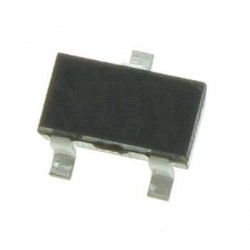 1SS351-TB-E - ON Semiconductor