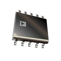 SSM2167-1RMZ-REEL - Analog Devices Inc.