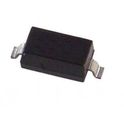 MBR0520LT1G - ON Semiconductor