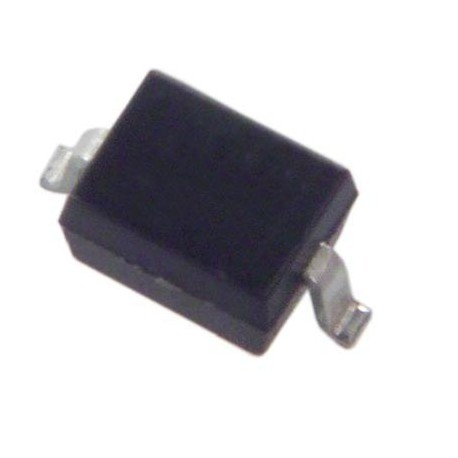 MM3Z13VST1G - ON Semiconductor