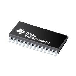 PCM2704DB - Texas Instruments