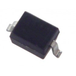 RB751V40T1G - ON Semiconductor