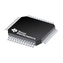THS8136IPHP - Texas Instruments