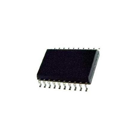 E-L9338MD/TR - STMicroelectronics