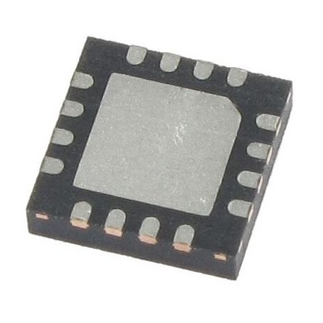 CAT3626HV4-GT2 - ON Semiconductor