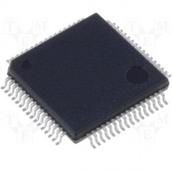 LC74731W-9818-E - ON Semiconductor