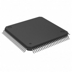 LC75813ES-E - ON Semiconductor