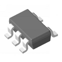 STWD100NYWY3F - STMicroelectronics
