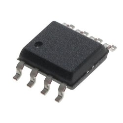 DS1388Z-33+ - Maxim Integrated