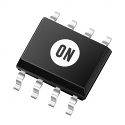 NB3N200SDR2G - ON Semiconductor