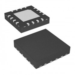 8SLVD1204NLGI/W - IDT (Integrated Device Technology)