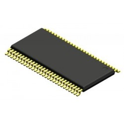 932S421BGLF - IDT (Integrated Device Technology)