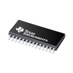 UCC3750DW - Texas Instruments