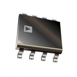 ADUM1200CRZ-RL7 - Analog Devices Inc.