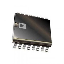 ADUM3160BRWZ-RL - Analog Devices Inc.
