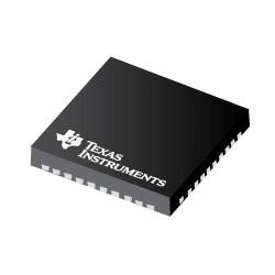 DS25CP104ATSQ/NOPB - Texas Instruments
