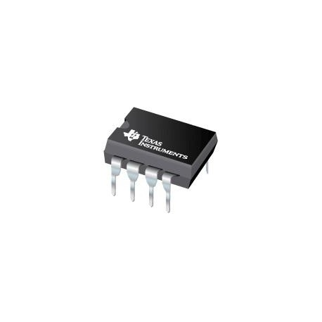LM211P - Texas Instruments