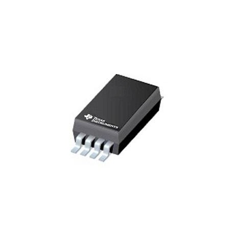 LM2903PWRE4 - Texas Instruments