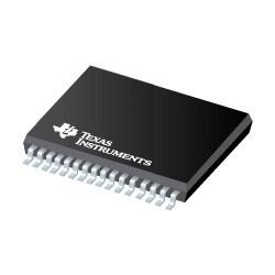 TPS2071DAP - Texas Instruments
