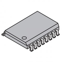 ST202EBDR - STMicroelectronics