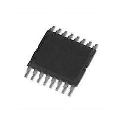 ST202ECTR - STMicroelectronics