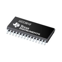 UCC5618DWP - Texas Instruments