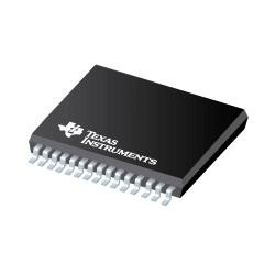UCC5631AMWP - Texas Instruments