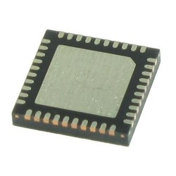 MAX9598CTL+ - Maxim Integrated