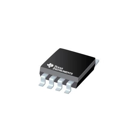 SN74LVC2G08MDCUREP - Texas Instruments