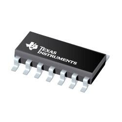 CD4007UBMT - Texas Instruments