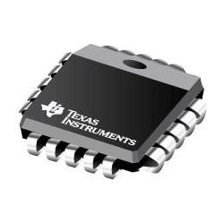 UC2901Q - Texas Instruments