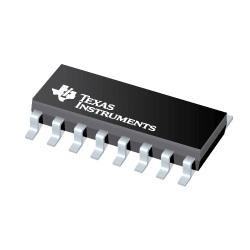CD74HC4094M96 - Texas Instruments