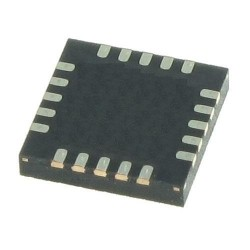 73S8024RN-20IM/F - Maxim Integrated