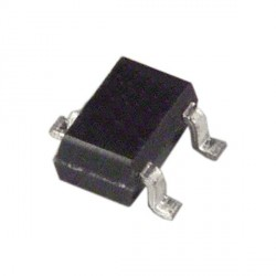 1SV246-TL-E - ON Semiconductor