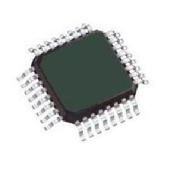 MC33912G5AC - Freescale Semiconductor