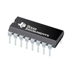 5962-9164001MEA - Texas Instruments