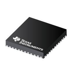 DS90UB914QSQE/NOPB - Texas Instruments
