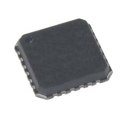 ADL5380ACPZ-R7 - Analog Devices Inc.