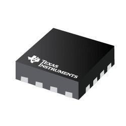 CC2591RGVR - Texas Instruments