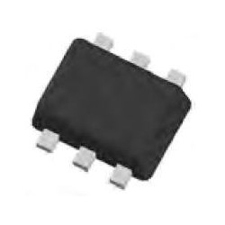 DMN26D0UDJ-7 - Diodes Incorporated