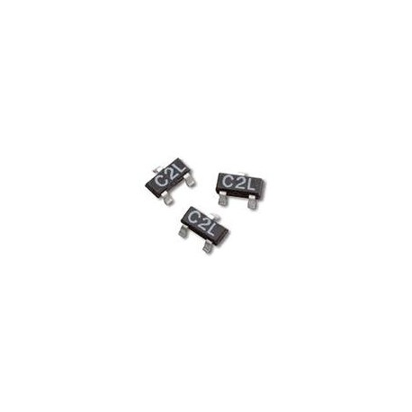 HSMS-2862-TR1G - Avago Technologies