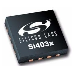 Si4030-B1-FM - Silicon Laboratories