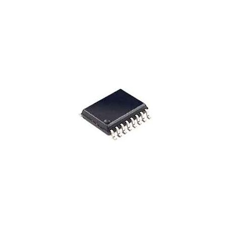 Si4836-A10-GS - Silicon Laboratories