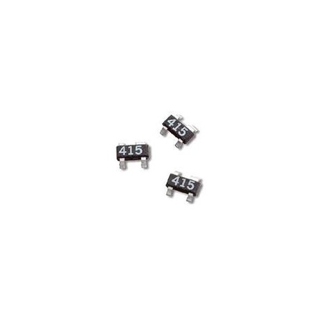 AT-41511-TR1G - Avago Technologies
